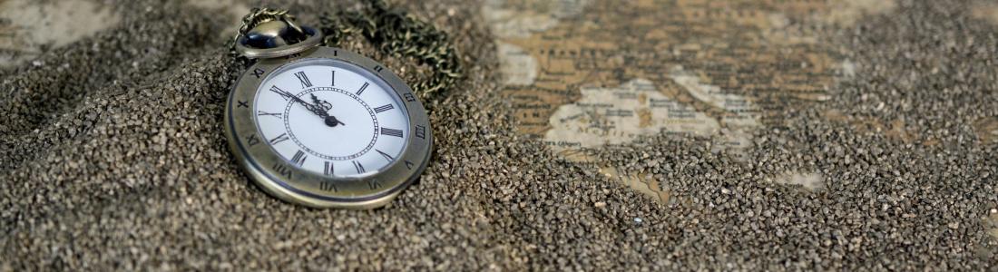 Miért érdemes előfoglalással tervezni a nyaralást?