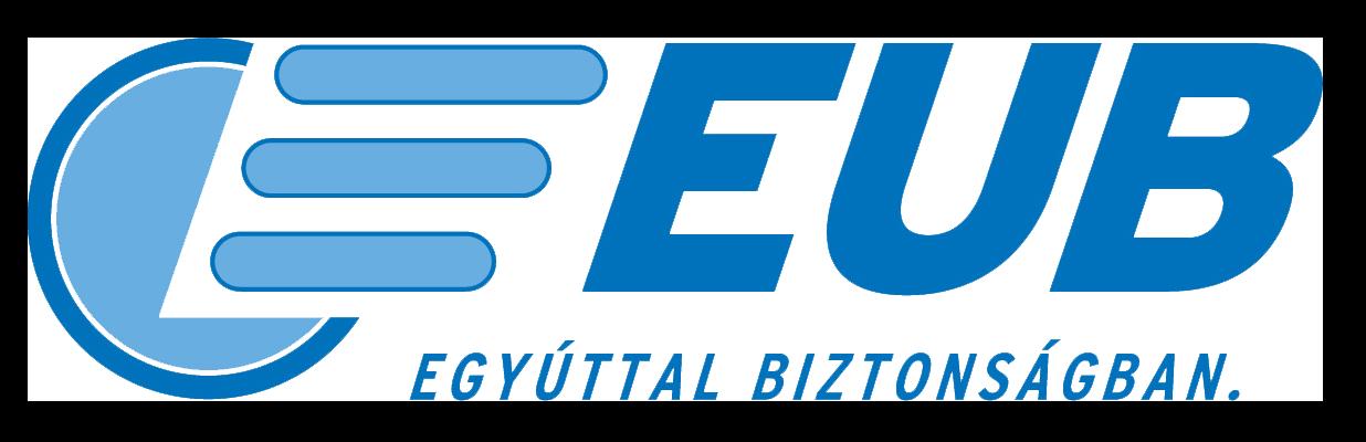 EUB biztosításkötés